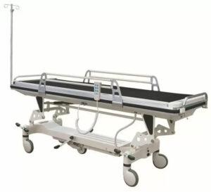 Multifunktsionalnyj-meditsinskij-transportnyj-stol-SE-I