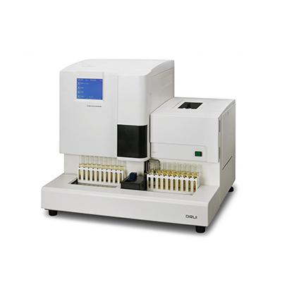 Автоматический анализатор мочи Dirui Н-800