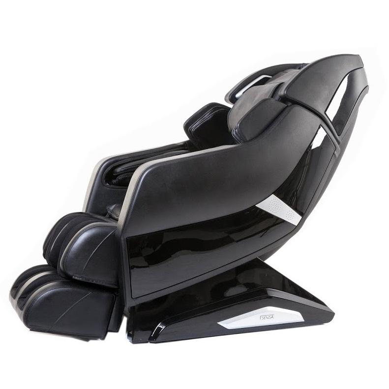 Кресло массажное Prestige