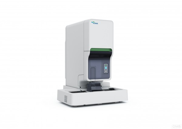 Анализатор гематологический Sysmex XN 1000 AP795756