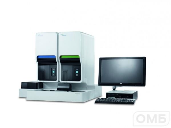 Гематологический анализатор Sysmex XN 2000 AP795756