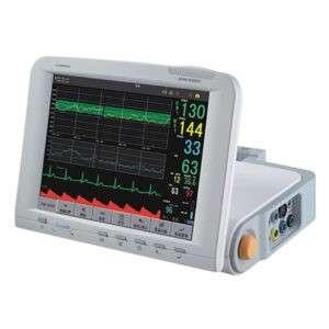 Fetalnyj-monitor-STAR5000C