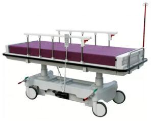 Multifunktsionalnyj-meditsinskij-transportnyj-stol-SE-A