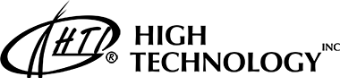 high-technology-inc