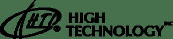 high-technology-inc