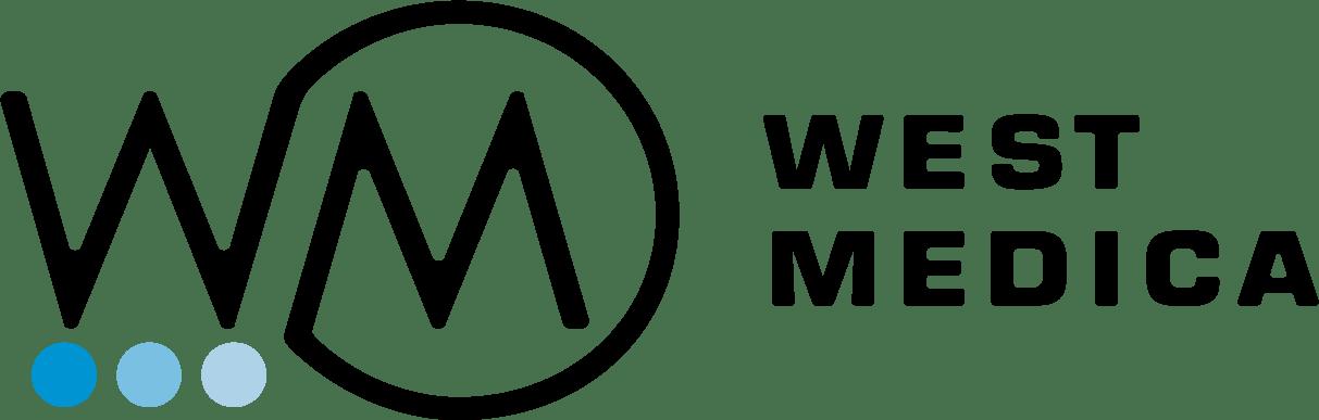 west-medica