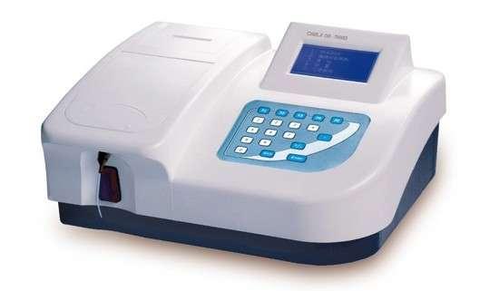DR-7000D