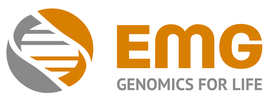 evotek-miraj-genomiks
