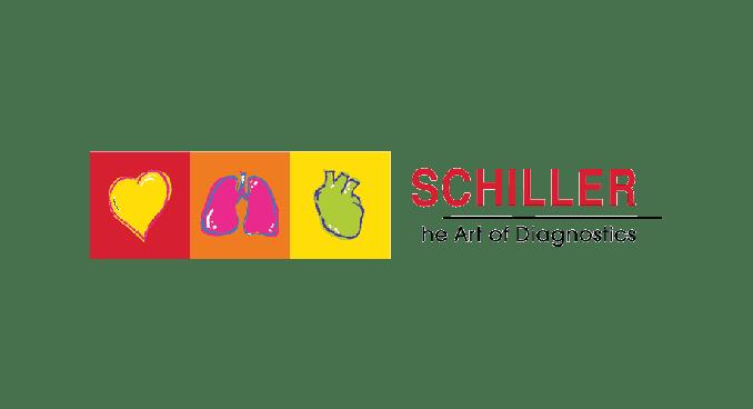 schiller-ag