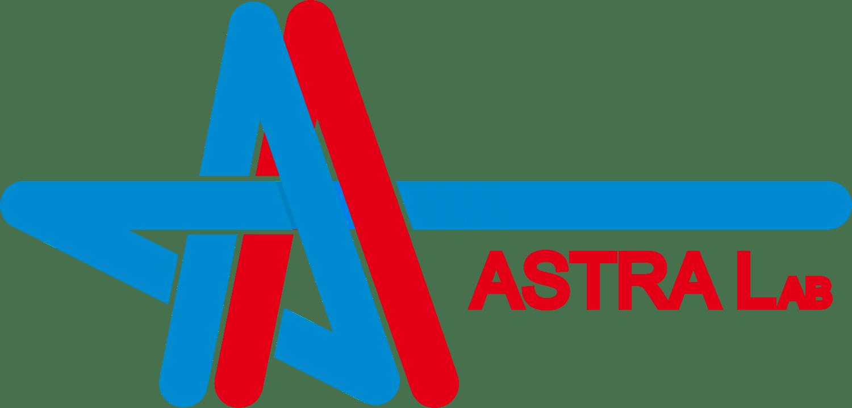 astra-lab