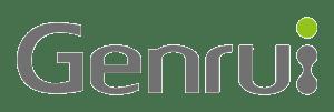 genrui-biotech-inc