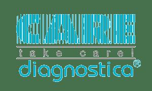 care-diagnostica