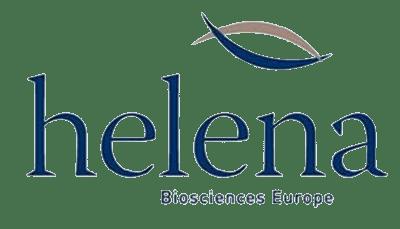 helena-biosciences