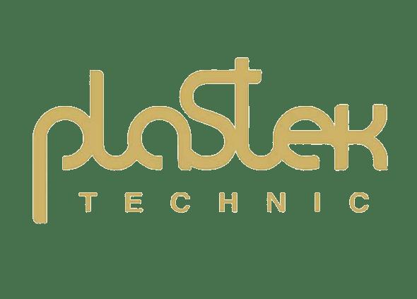 plastek-tehnik
