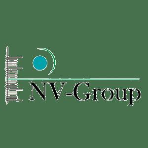 nv-grupp