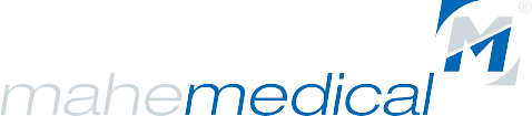 mahe-medical