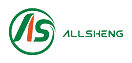 allsheng
