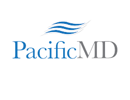 md-pacific
