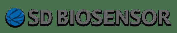 sd-biosensor