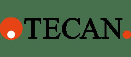 tecan-austria