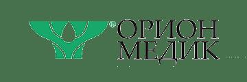 orion-medik
