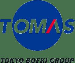 tokyo-boeki-medisys