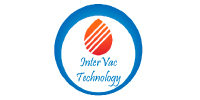 Inter Vac