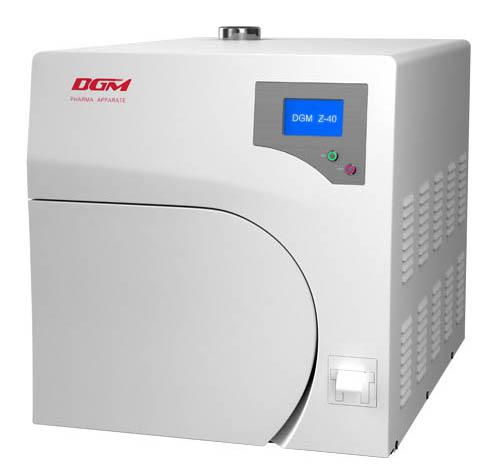 Низкотемпературный-стерилизатор-DGM-Z-401