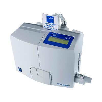 Avtomaticheskij-analizator-glikozilirovannogo-gemoglobina-i-glyukozy-InnovaStar